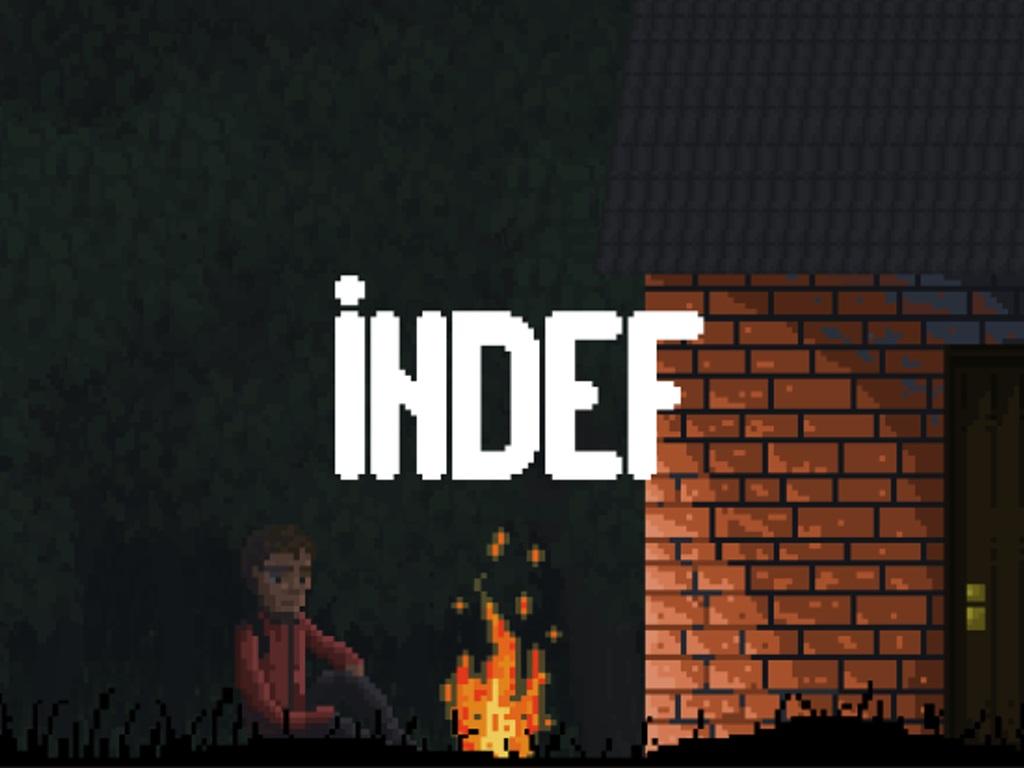 Indef