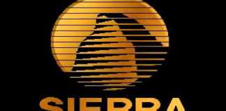 Sierra On-Line