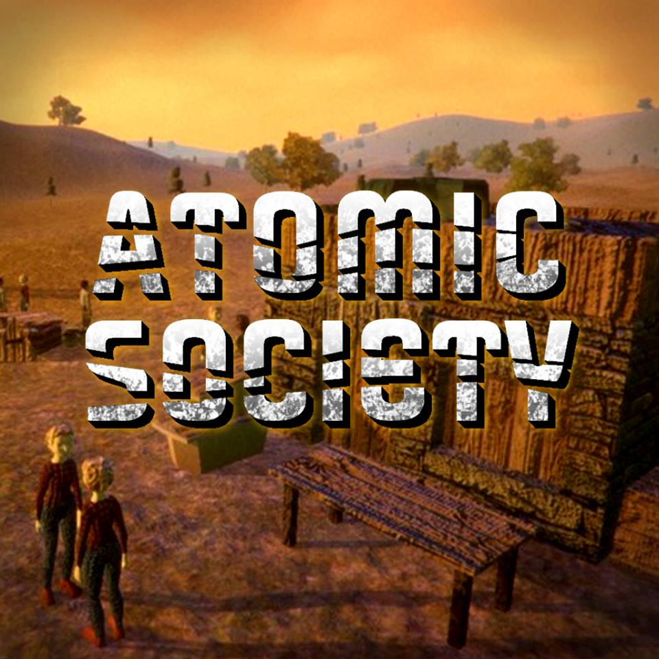atomic society adds a post apocalyptic twist to city building cliqist