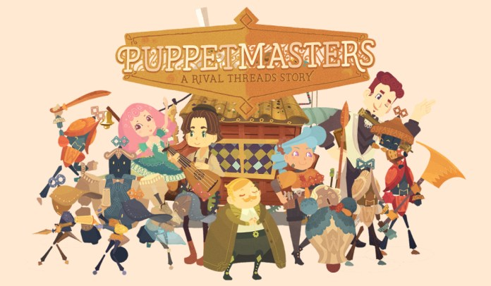 PuppetMasters1
