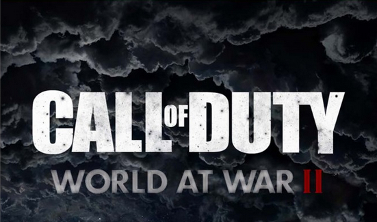 Treyarch Launches Call of Duty World At War 2 Kickstarter