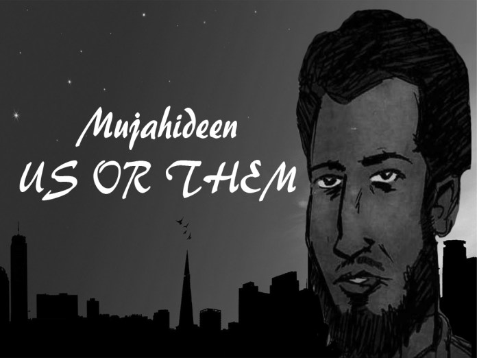 MujahideenUsOrThem02