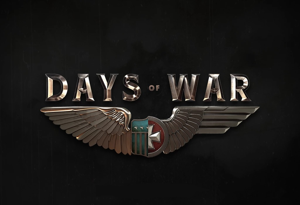 WW2 Shooter Days Of War Gets Early Access Release Date