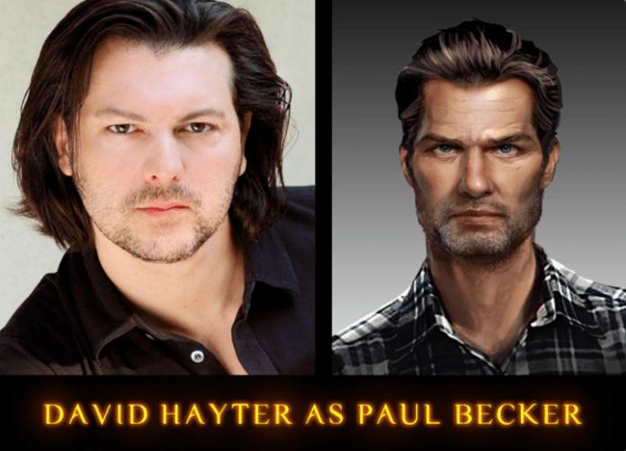DavidHayter01