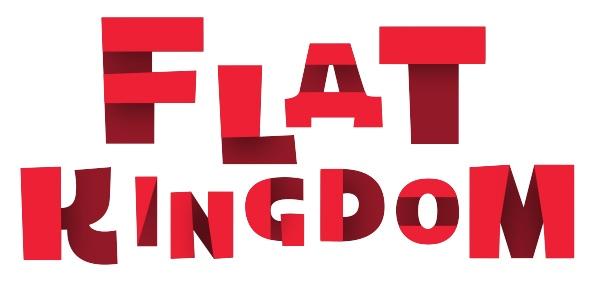FlatKingdom01