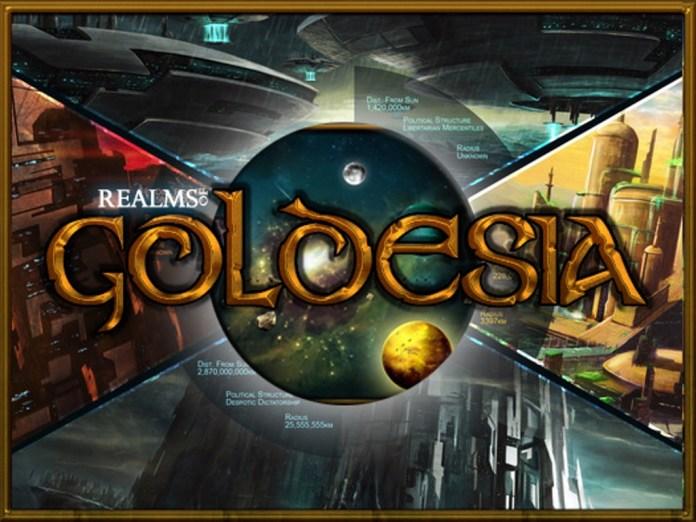 RealmsofGoldesia01
