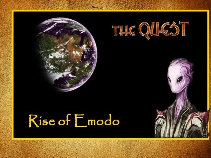 TheQuestRiseofEmdo01