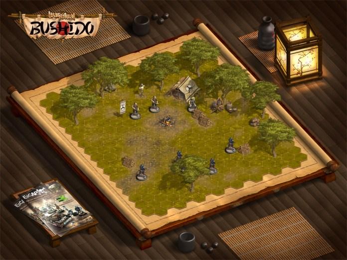 WarbandsBushido02