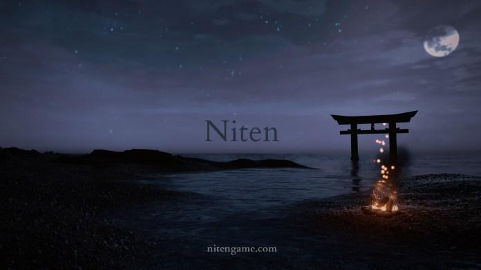 desktop-niten_poster_desktop_3