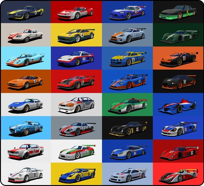 racingapex3