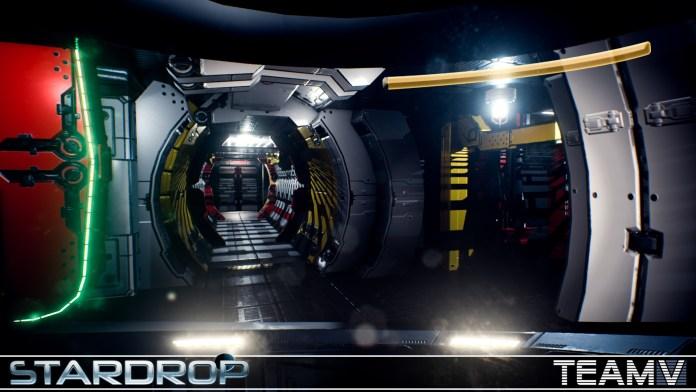 stardrop5