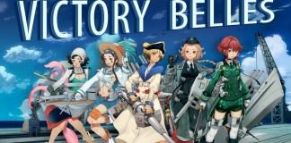 Victory Belles