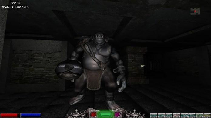 malevolence2