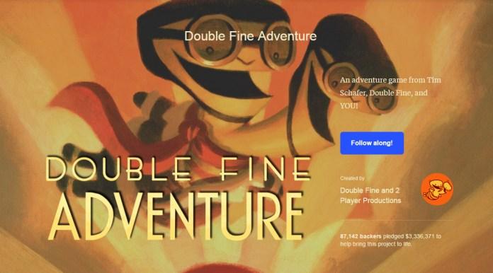 doublefineadventure