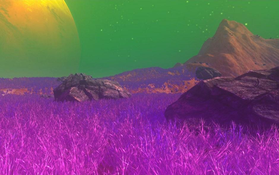 PlanetNomads05