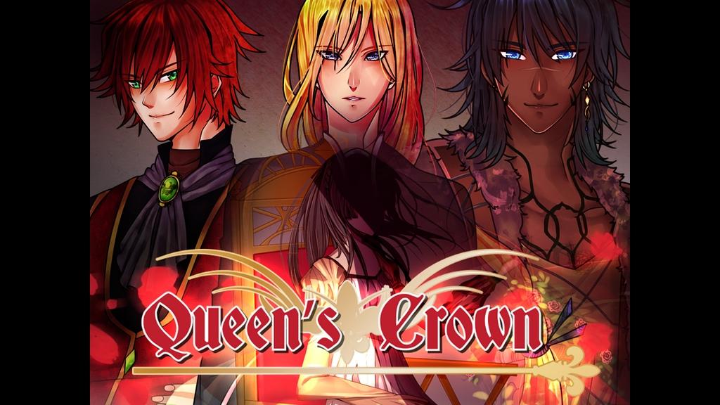 Queen's Crown