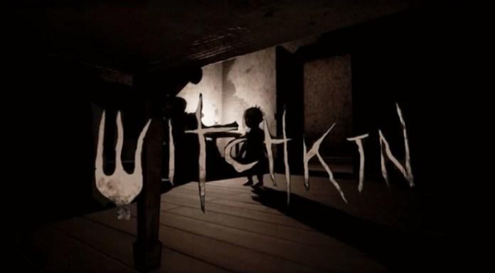 witchkinlogo