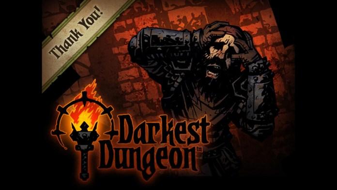 darkestdungeon4