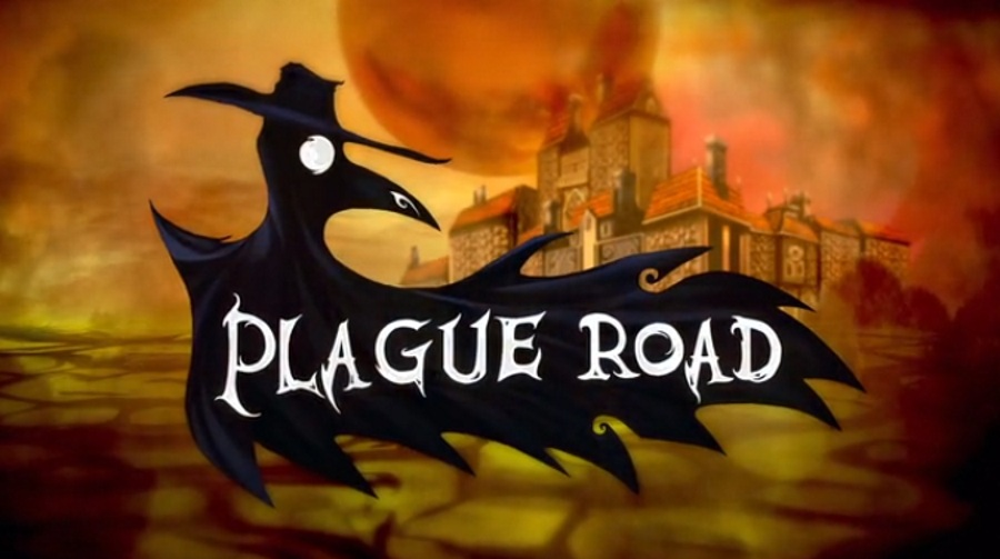 Plague Road Launches Early, But at What Cost?