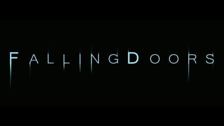 Falling Doors