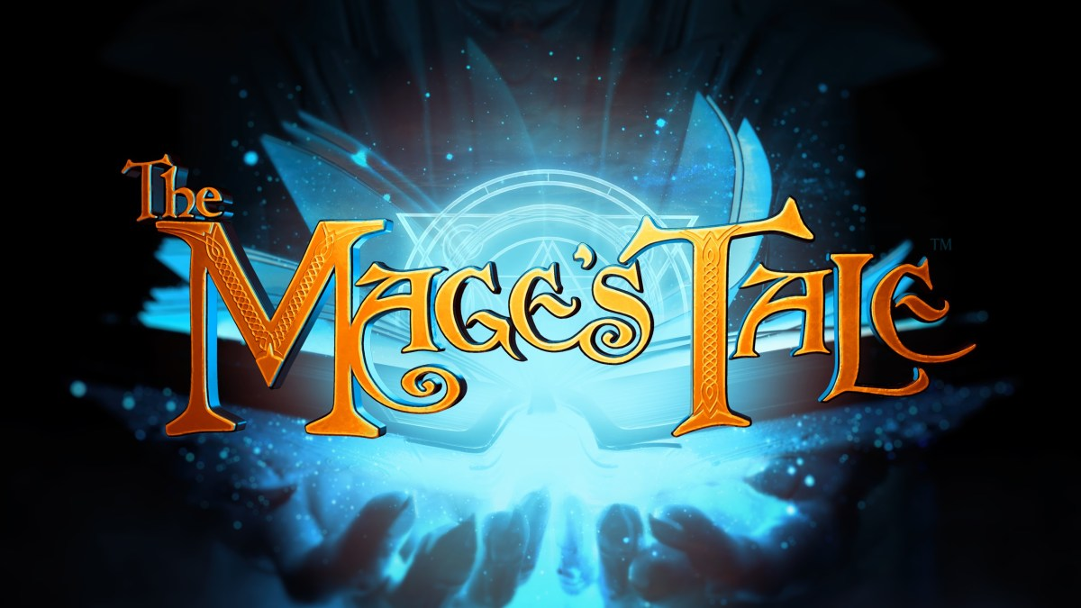 Bard's Tale IV Backers Get Touchy Over Oculus Release Of The Mage's Tale