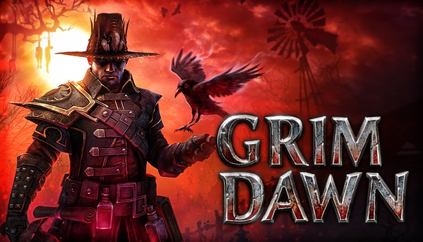 Grim Dawn Dev Details Frustrating Publisher Fallout