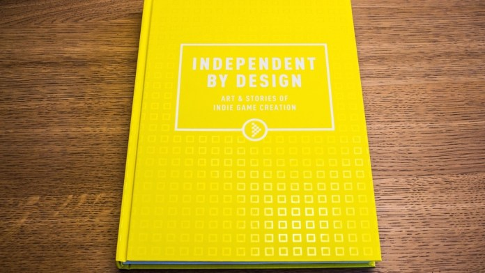 Independent By Design