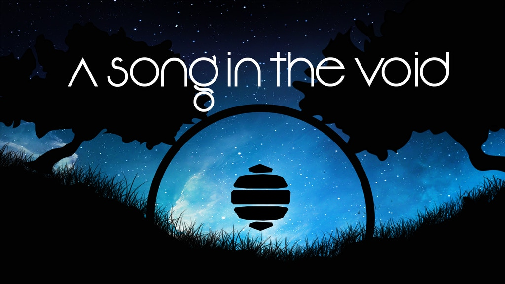 A Song in the Void is All About the Music