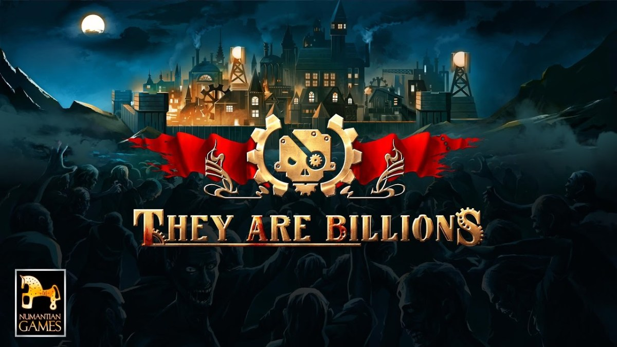 They Are Billions Strategy Guide:  What Not To Do