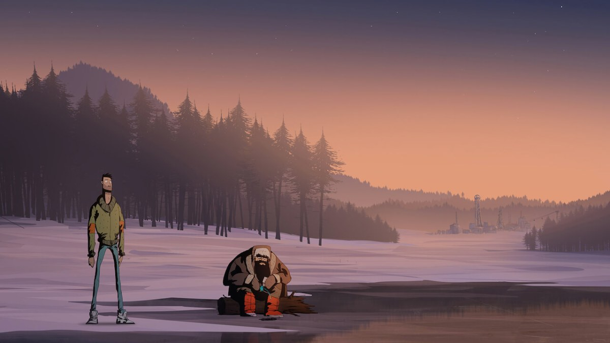 Unforeseen Incidents Gets Foreseen Delay to Polish up