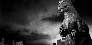 Into the Breach: The History of Kaiju and What It Says About Us