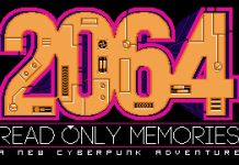 2064_ Read Only Memories_title