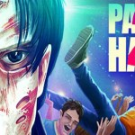 Party Hard 2 review