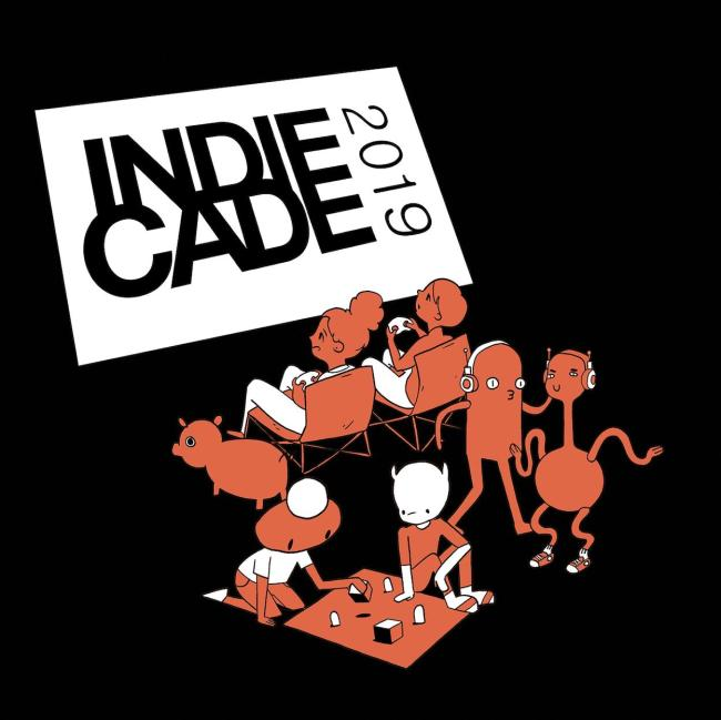 IndieCade 2019 showcased a wide variety of indie games, including digital and tabletop formats.