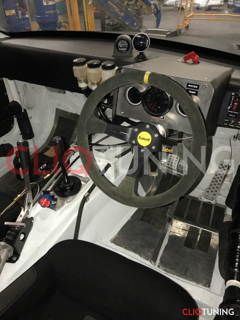 medium resolution of bmw e36 short shifter for drift and stance adjustable shifting length