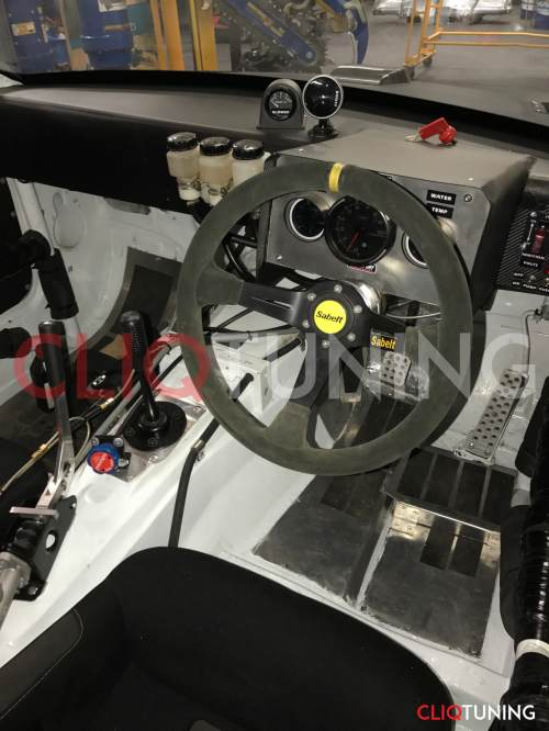 small resolution of bmw e36 short shifter for drift and stance adjustable shifting length