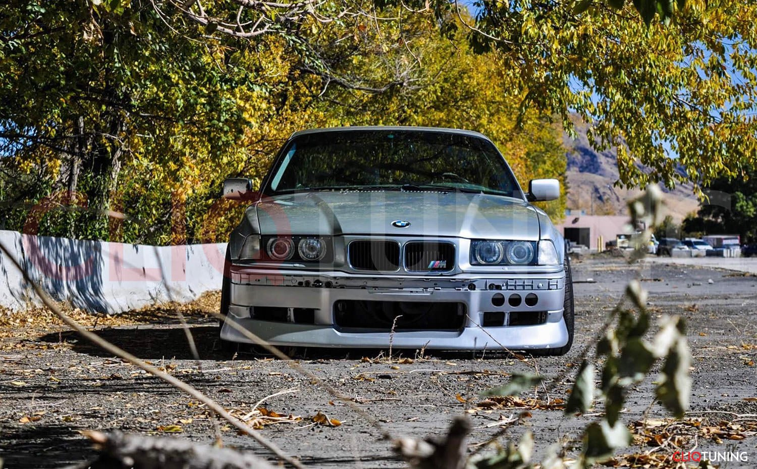 hight resolution of bmw e36 coupe aero kit front lip jap bn style bumper lips and side skirts for