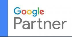 instagram_googlepartner