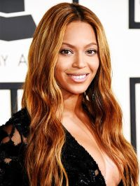 Beyonc's Colorist Shares Her #1 Tip For Color-Treated ...