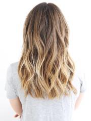 6 hair trends matter