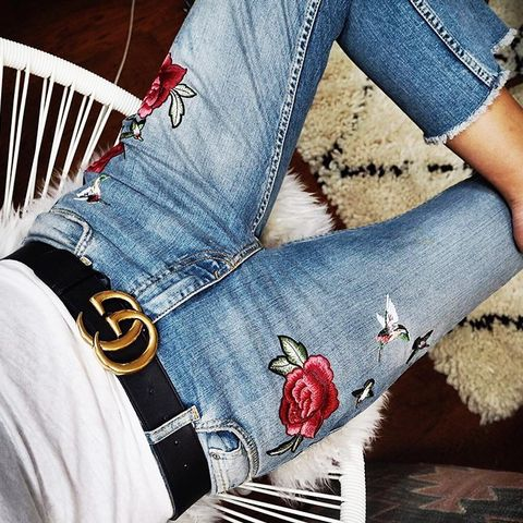 Image result for belt gucci fashion bloggers