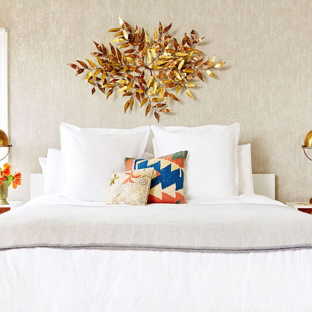 How to Achieve a CelebWorthy Bed According to the