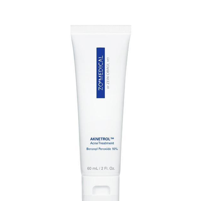 Epiduo Cream For Acne Scars Eyes