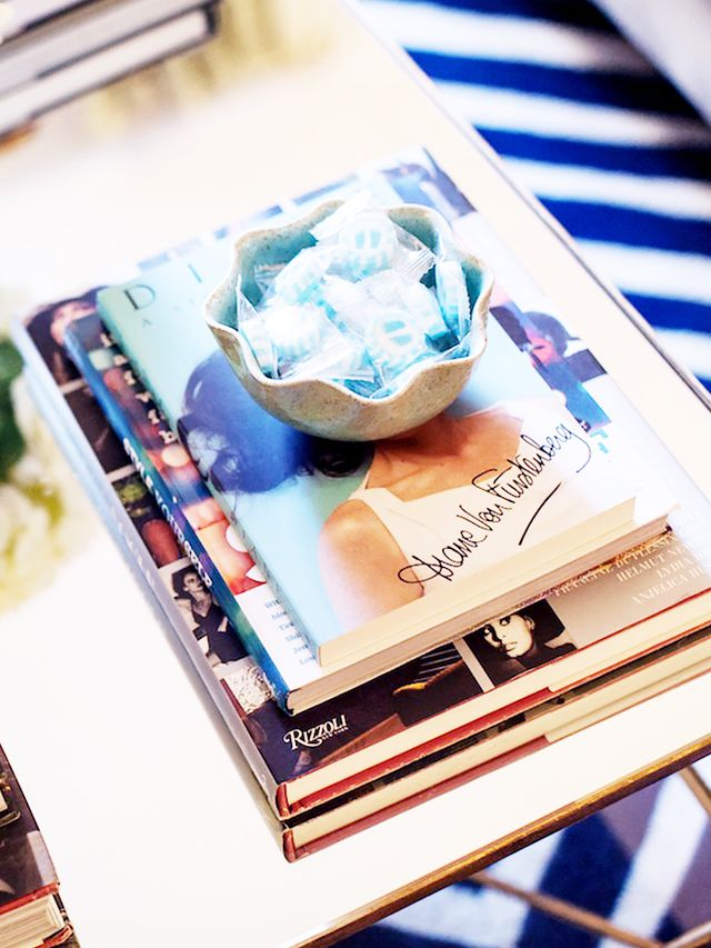 11 New Coffee Table Books For The Fashionobsessed