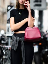 The Top 5 Handbags With the Best Resale Value | WhoWhatWear UK