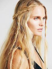 top 5 summer hair ideas