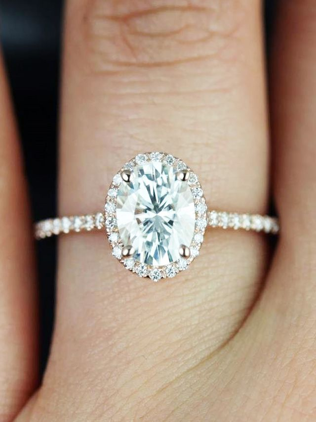 The Best Engagement Ring Designers Youve Never Heard Of