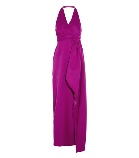 7 Dresses That Will Never Go Out Of Style WhoWhatWear UK