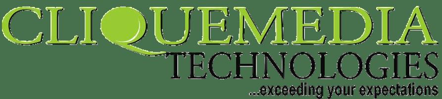 Clique Media Technologies
