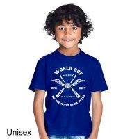 Harry Potter World Cup Seeker t-shirt by Clique Wear